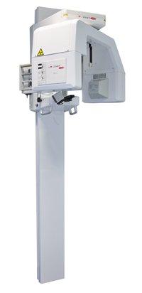 Панорамный рентгеновский аппарат CRANEX